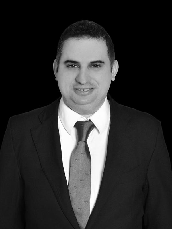 Emir Uzunoğlu