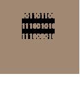 kavlak-ikonlar-teknoloji