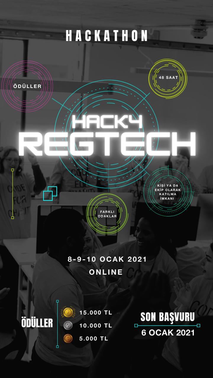 720x1280_hack4 regtech web banner_v3